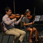 chamber-music-class
