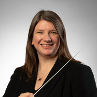 Melissa-Jones