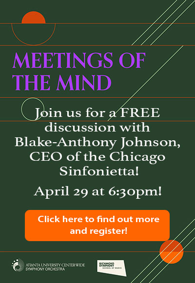 meeting-of-mind-april-29