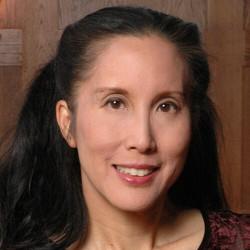 Dr-Joanne-Kong