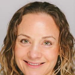 Jocelyn-Vorenberg