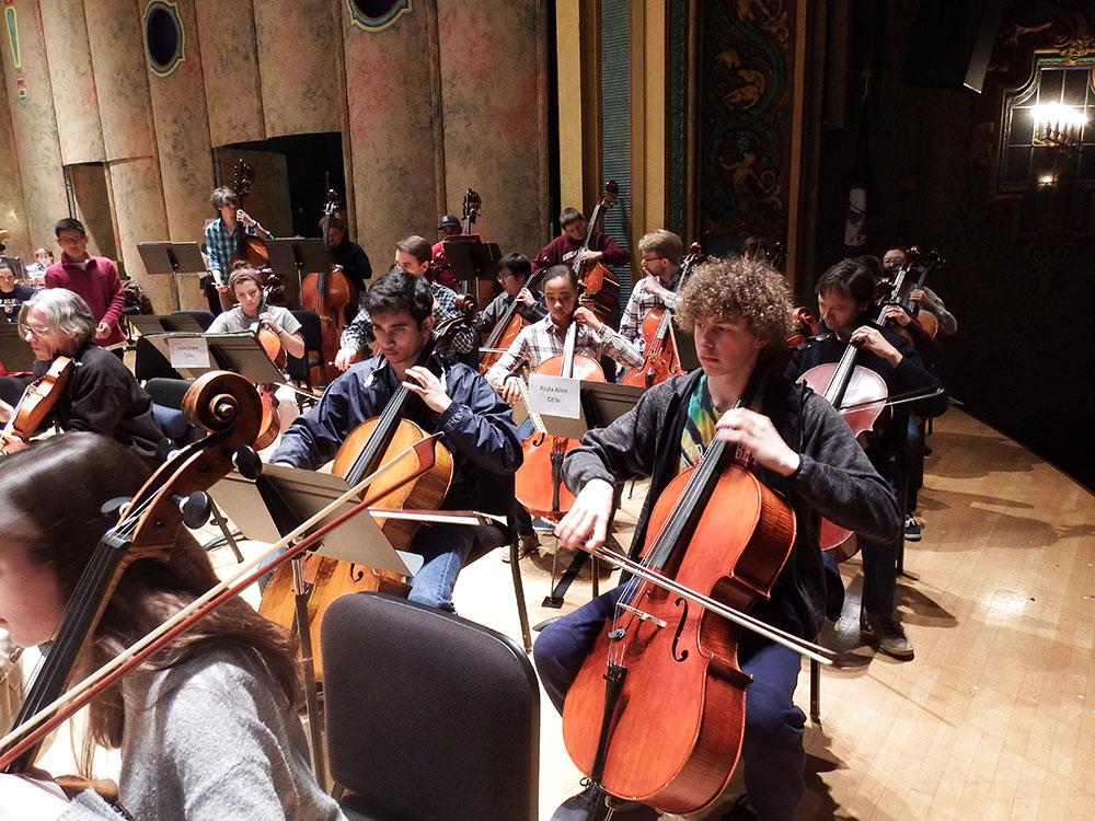 richmond-symphony-youth-orchestra-players