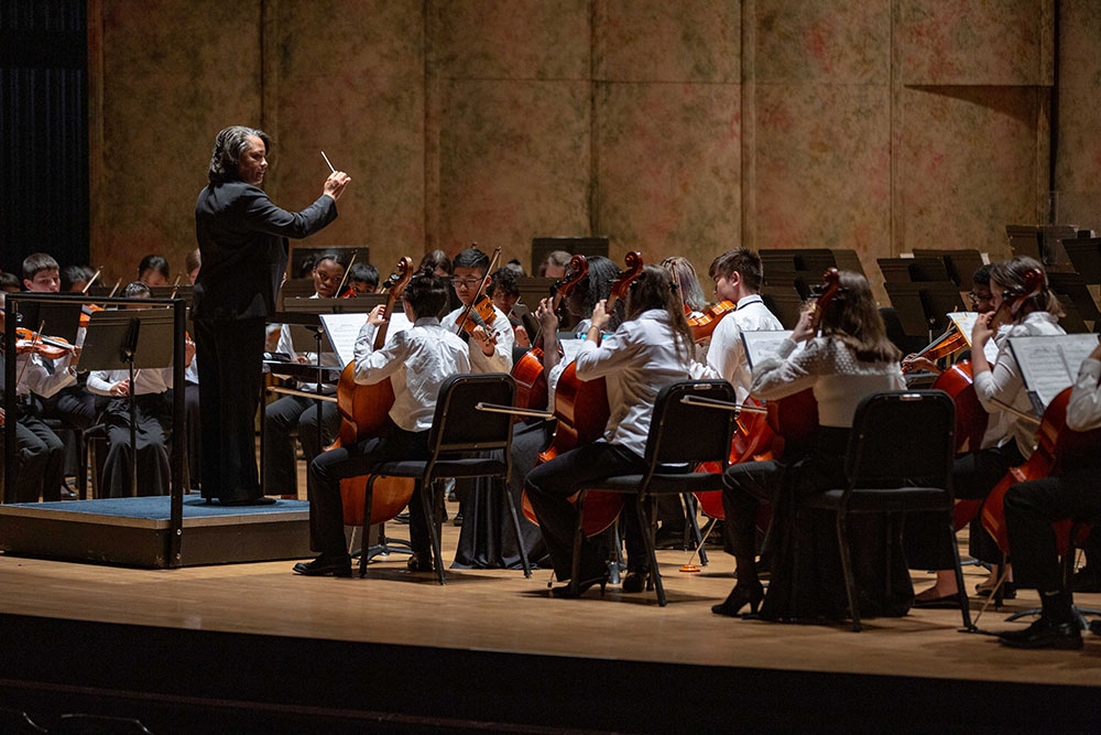 youth-orchestra-program-richmond