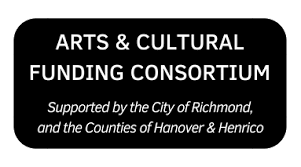 arts-and-cultural-funding-consortium-logo