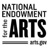 national-endowment-for-arts-logo