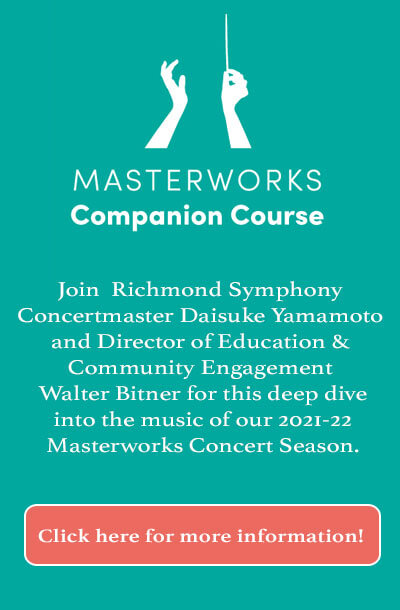 richmond-masterworks-banner