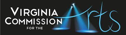 virginia-commission-for-arts-logo